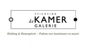 Stichting de Kamergalerie @ Atelier Préporché (58360) in Frankrijk
