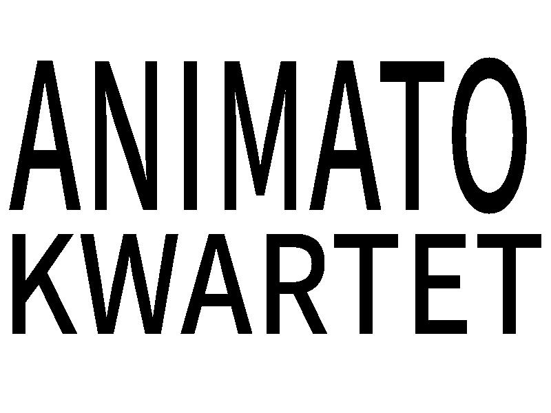 Animato Kwartet