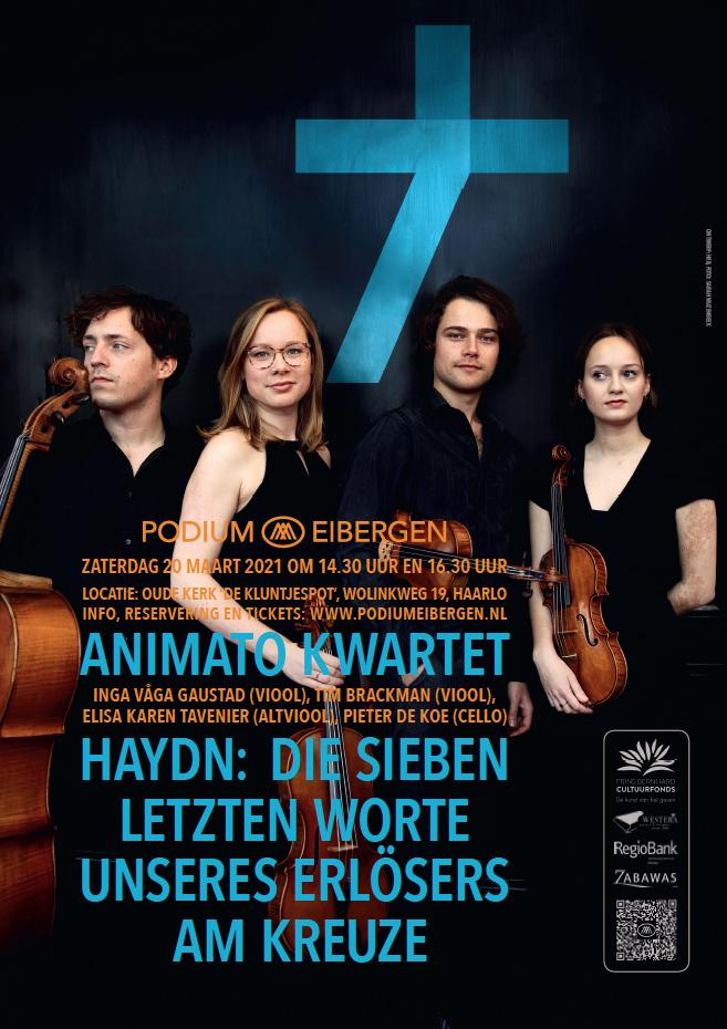 200321_Animato_Kwartet_poster_web
